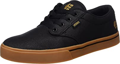 Etnies Men's Jameson 2 Eco Skateboarding Shoe