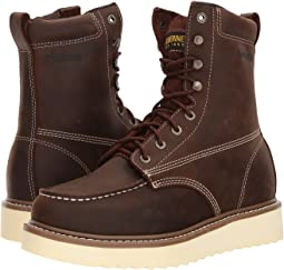 cde7f7a20a7 Wolverine nellie lace up, Shoes | Shipped Free at Zappos