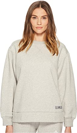 adidas by Stella McCartney Comfort Sweatshirt CG0157