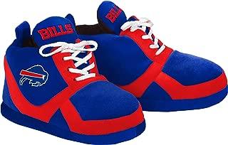 Buffalo Bills 2015 Sneaker Slipper Large