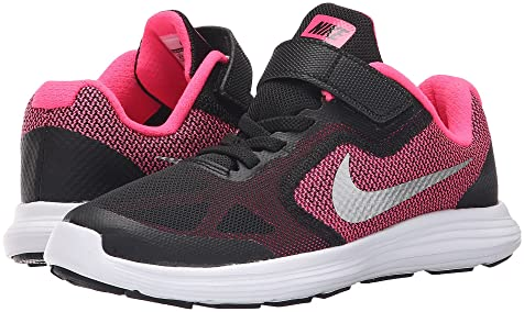 nike air jordan kids indoor