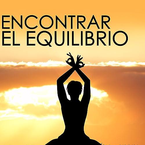 Yoga Espacio (Musica para Hacer Yoga) by Sueño Real on ...