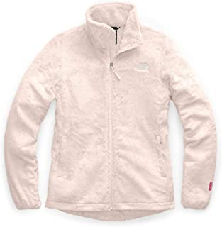 Best pink puffer jacket north face Reviews