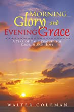 Best morning glory evening grace Reviews
