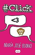 10 Mejor Click Maria Jose Osorio de 2020 – Mejor valorados y revisados