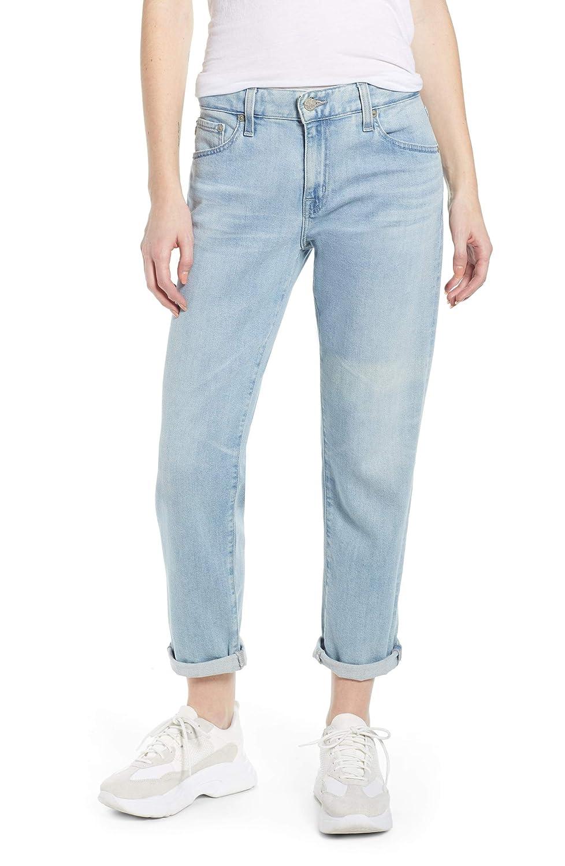 [エージー] レディース デニム AG The Ex-Boyfriend Slim Jeans (16 Years [並行輸入品]