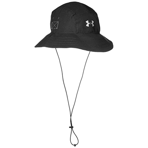 Under Armour Bucket Hats for Men: Amazon com
