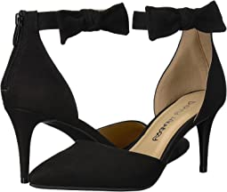 Dirty Laundry - DL Only Me D'orsay Pump