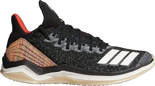 Adidas Icon Fusion - Hauszapatos de béisbol para Hombre