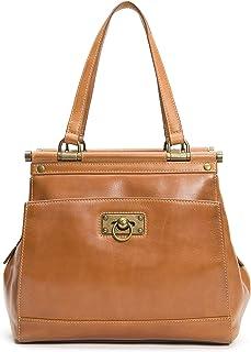 حقيبة يد فراي فراح ، كوجناك