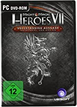 Might & Magic Heroes VII - Complete Edition [German Version]
