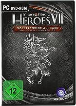 Might & Magic Heroes VII - Complete Edition [Importación Alemana]