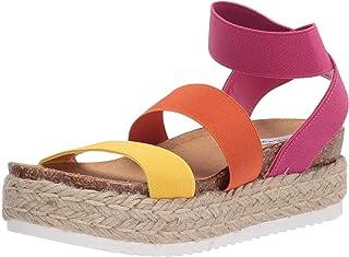 Steve Madden Kimmie womens Wedge Sandal