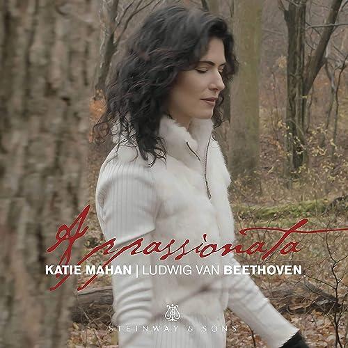 Appassionata von Katie Mahan bei Amazon Music - Amazon.de