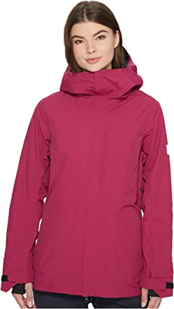 686 - Glacier Gore-Tex Wonderland Jacket