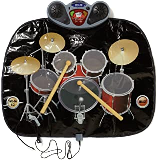 Hamleys Drum Kit Play Mat