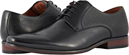 Florsheim Postino Plain Toe Oxford