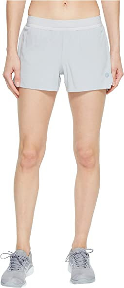 "ASICS Legends 3.5"" Woven Shorts"