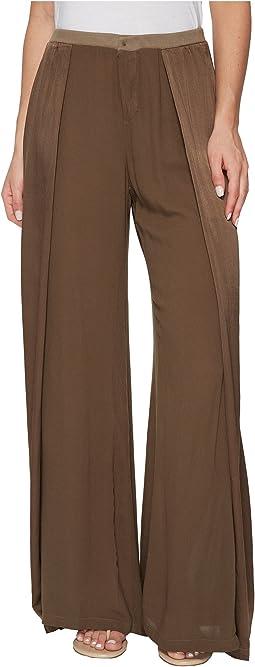 XCVI Melony Pants