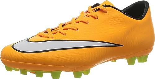 Nike 651617-800 - Zapaños, Unisex