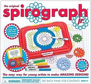 Spirograph The Original Junior