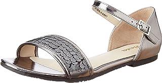 BATA Women Jayma Fashion Sandals