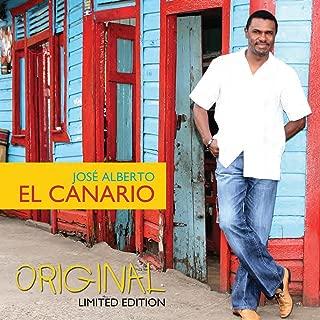 Llegó El Sonero (Duo Con Gilberto Santa Rosa)
