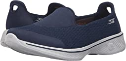 SKECHERS Performance Go Walk 4 - Pursuit