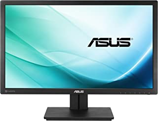 ASUS PB278QR - Monitor Profesional 27'' 2K WQHD (2560x1440), IPS, 100% sRGB, antiparpadeo, luz Azul Reducida