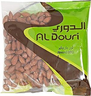 Al Douri Almond Bbq 300 g