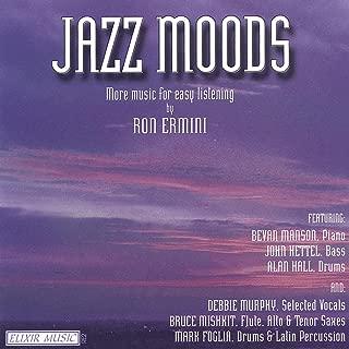 easy jazz combo