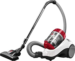 CleanView Canister Vacuum