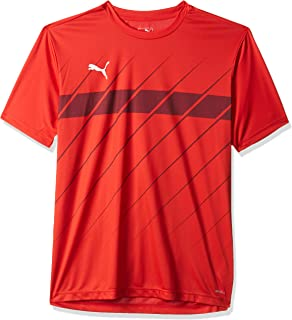 Puma ftblPLAY Shirt For Men