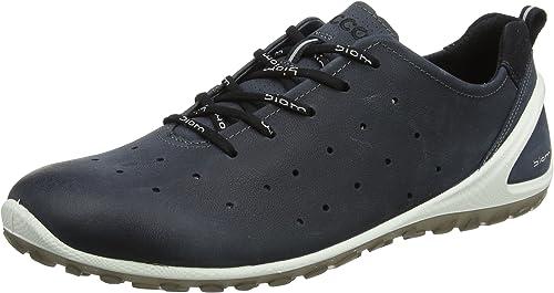 ECCO Biom Lite, Chaussures de Randonnée Basses Homme