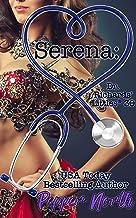 Serena: Dr. Richards' Littles® 30 (Dr. Richards' Littles)