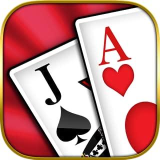Geist mt Casino jyoti