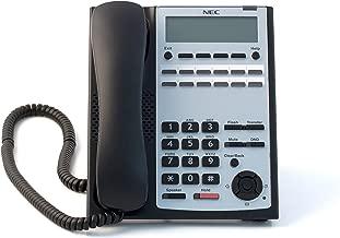 nec telephone accessories