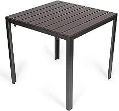 Gartentisch 100x100 Cm.Suchergebnis Auf Amazon De Für Gartentisch 100x100 Cm Garten
