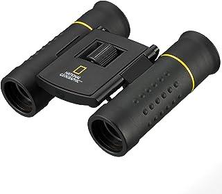 National Geographic 8x21 Binocular