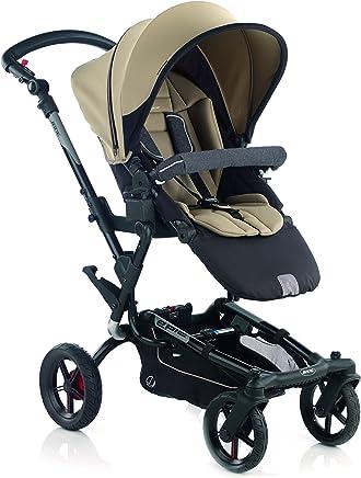 Amazon.es: jane epic - Carritos, sillas de paseo y accesorios: Bebé
