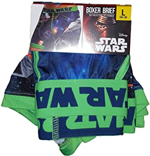 515c168976a37 Amazon.com: star wars - Disney / Novelty & More: Clothing, Shoes ...