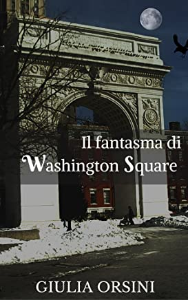 Il fantasma di Washington Square