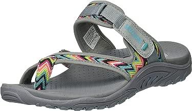 Best ladies summer sandals size 5 Reviews