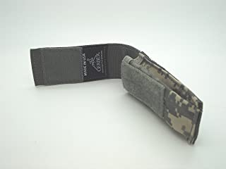 "Pocket Knife Tactical Sheath Fits up to 4 3/4"" Knife - USA - Malice Clip - Gerber Knives"