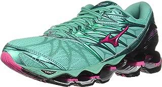 Best mizuno women's wave prophecy 3 running shoe Reviews