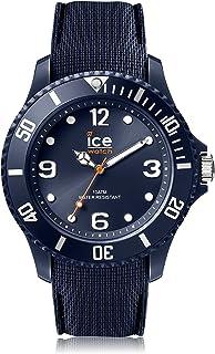 [アイスウォッチ]ICE WATCH 腕時計 ウォッチ シックスティナイン 44mm ディープブルー メンズ [並行輸入品]