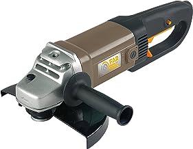 Fartools One BG 230 haakse slijper, 230 mm, 1800 W