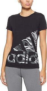 adidas Women's Logo T-Shirt