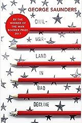 Civilwarland In Bad Decline (Vintage Classics) Kindle Edition