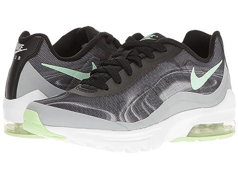 Nike Air 6pm Max Invigor Print at 6pm Air dd2cd0